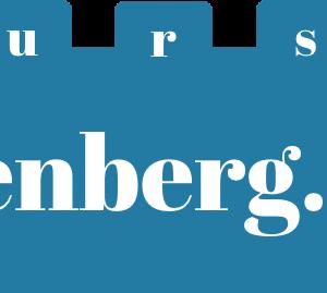 logo-curso-gutenberg-azul